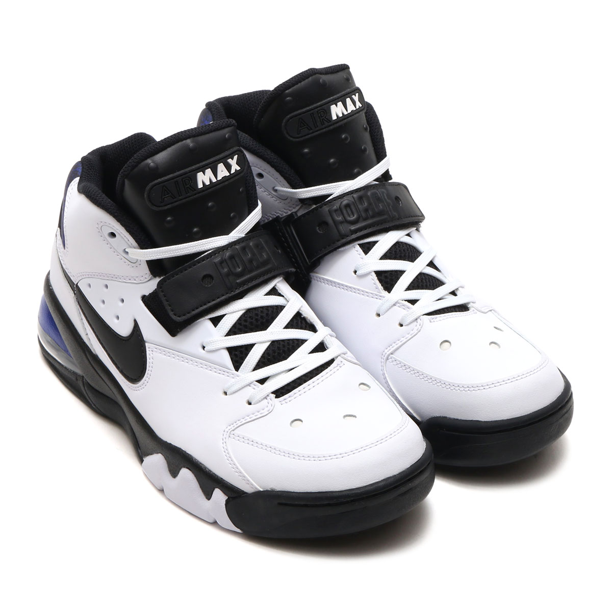 best service c0f25 5bfed sneakers charles barkley