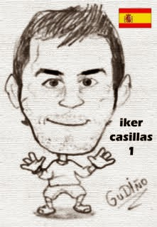 Dibujos De Casillas Para Colorear Bibliotecadonalvaro