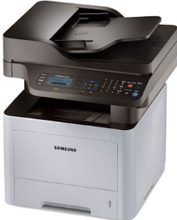 Samsung ProXpress M3370FD Driver Free Download