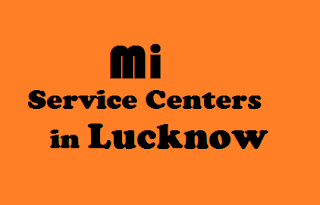 redmi service centers in lucknow