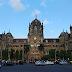Mumbai: An Englishman Who Never Sleeps