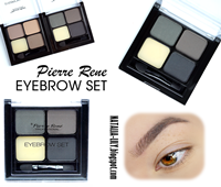 http://natalia-lily.blogspot.com/2016/01/pierre-rene-eyebrow-set-grey-zestaw-do.html