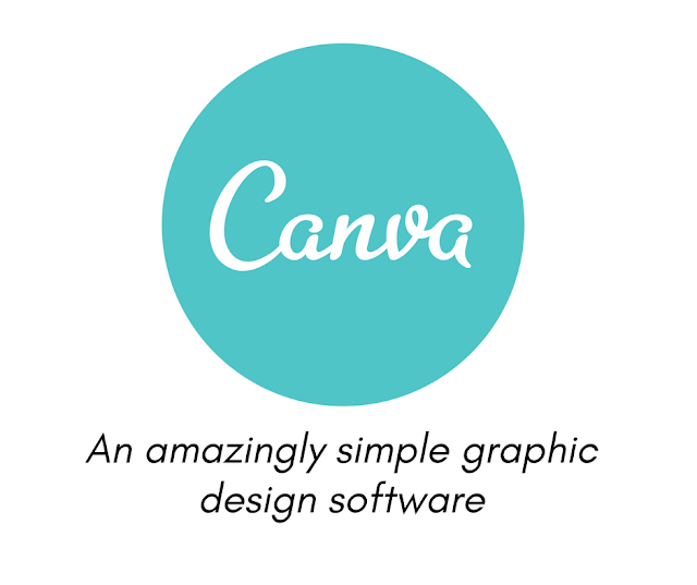 grow-your-skills-with-canva