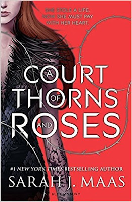 court-thorns-roses
