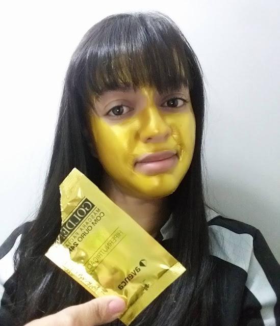 Avenca_Cosmeticos_Mascara_Golden_24k