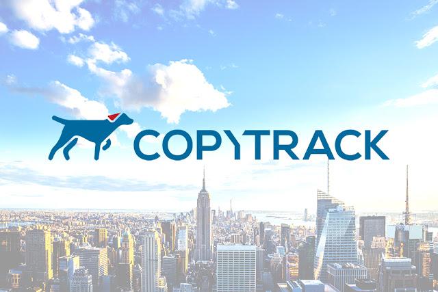COPYTRACK - Masa Depan Pendaftaran Hak Cipta Global