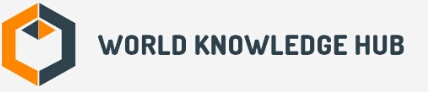 WORLD  KNOWLEDGE HUB