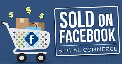 Facebook Marketing và lời khuyên