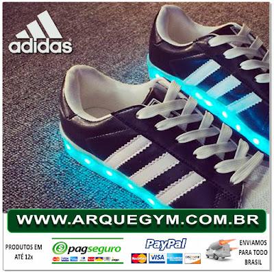 5177476532 Artigos Esportivos Arquegym Sports