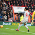 Bournemouth 0-4 Liverpool: Mohamed Salah hat-trick sends Reds top of the Premier League