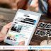 +62 852-2792-0000 | Belajar Bisnis Online Bagi Pemula