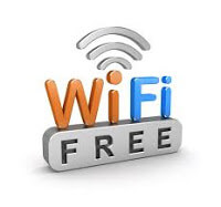 5 Software Wi-Fi Hacking/Penetration Gratis Terbaik