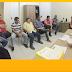 Prefeito Ozires Castro assina termo de adesão ao Sistema Integrador da Redesim