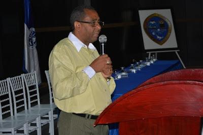 Director UASD Centro Barahona confía serán elevado a Recinto antes de culminar gestión