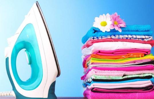 Parfum Laundry di Tangerang Harga Terjangkau Kualitas Lebih Oke