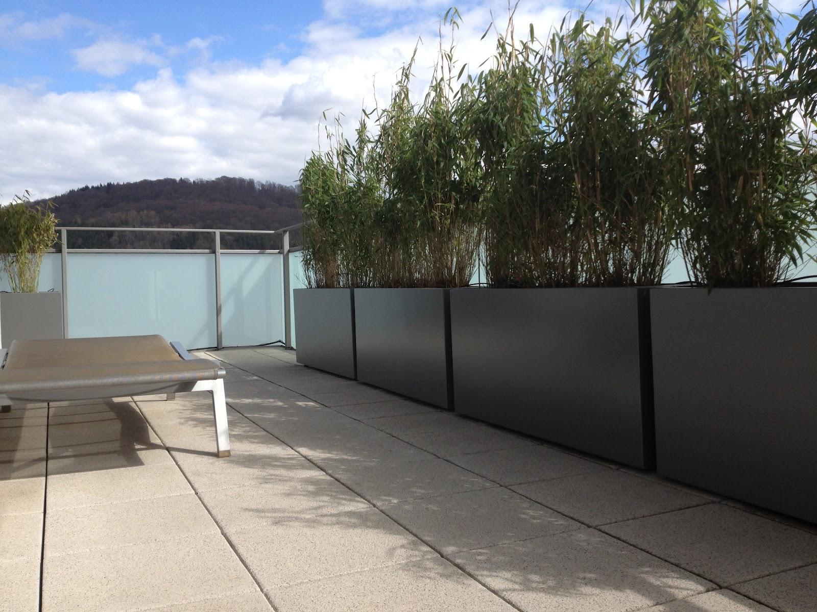 galerie photos bacs sur mesure image 39 in am nagement d 39 une terrasse luxembourgeoise. Black Bedroom Furniture Sets. Home Design Ideas