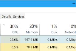 """Perbaiki Penggunaan CPU Tinggi """"Windows Modules Installer Worker"""""""