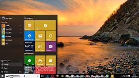 Tutorial Windows 10