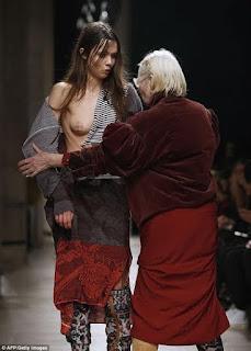 fashion-designer-vivienne.html