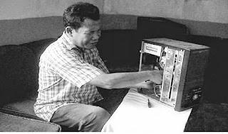 Teknisi komputer