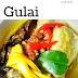 Resep Gulai Ikan Manyung Sederhana Ala Dapur Asrama