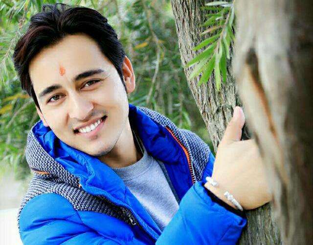Atul Rajta Singer Kotkhai Himachal news
