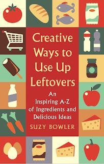 creative-ways-to-use-up-leftovers