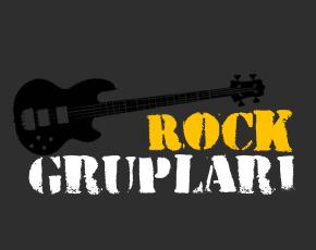 Türkçe Rock Müzik Listesi
