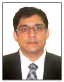 #NCLT Advocate Pankaj Jain, CS, Veda Legal NCLT