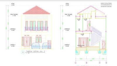 desain-lantai-1-dan-lantai-2-casa-bellevue-3