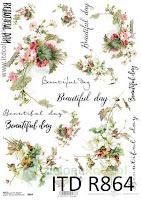http://zielonekoty.pl/pl/p/Papier-ryzowy-decoupage-A4-Kwiaty%2C-beautiful-day/2911