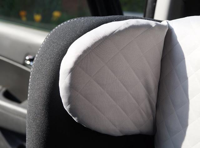 Der Takata MIDI I-SIZE PLUS im Langzeit-Test: Noch besser unterwegs (+ Verlosung). Takata verwendet im neuen Kindersitz innovative, besonders hautfreundliche Materialien und Textilien, der Bezug ist nach dem Öko-Tex-Standard zertifiziert.