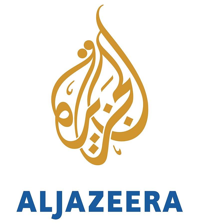 Aljazeera: prophétie qui se réalise ?