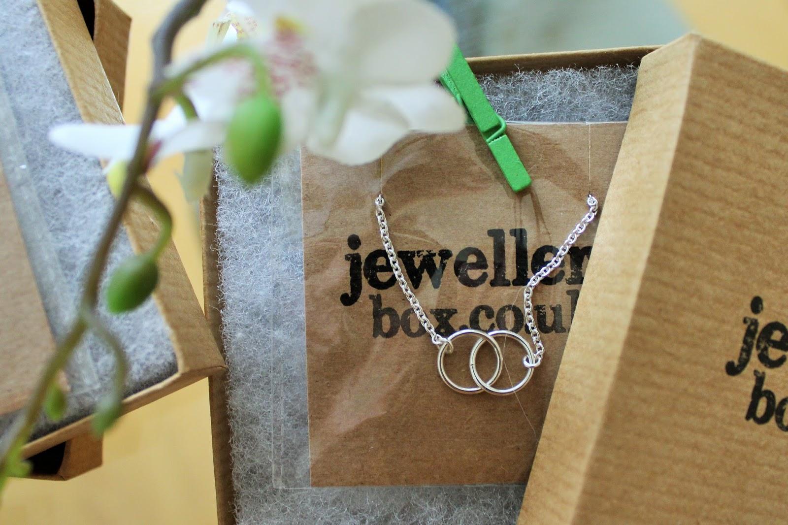 JewelleryBox.co.uk 5