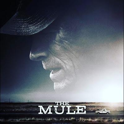 La mula, the mule,