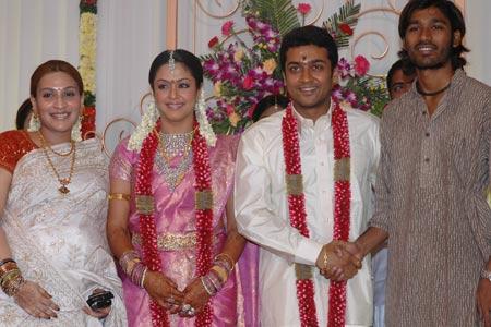 Actress,Actors,Wallpapers,image,photo: surya marriage photos