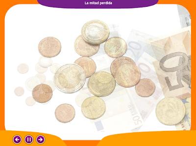 http://www.ceiploreto.es/sugerencias/juegos_educativos_3/6/1_La_mitad_perdida/index.html