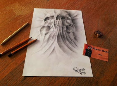 how to draw 3d art with pencil step by step  3d drawing techniques  how to draw 3d pencil drawings step by step pdf  3d drawing software  3d drawing pen  how to draw 3d pictures for beginners  how to draw 3d drawings step by step with pencil for beginners  3d drawing easy