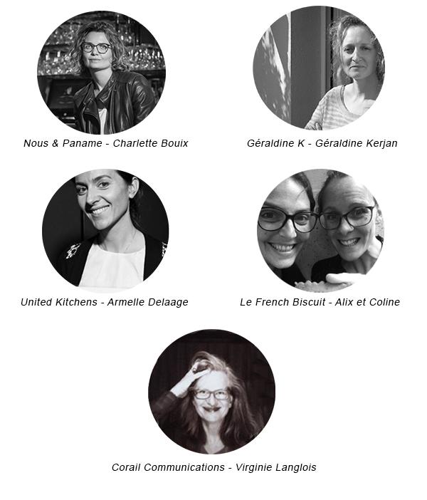 Blog-Paris-a-l-ouest-evenement-le-Pari-des-Entrepreneurs