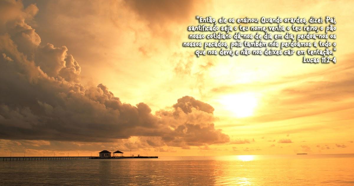 Deus Me Ensinou Que Silêncio Também é Resposta: Pastor Cássio: Pai, Santificado Seja O Teu Nome