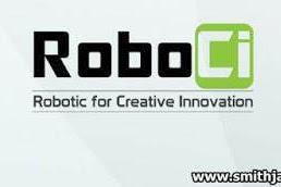 Lowongan Kerja RoboCi Pekanbaru Februari 2019