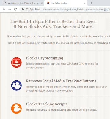 5 Browser Anonim Gratis Terbaik Untuk Windows-semutsujud-3