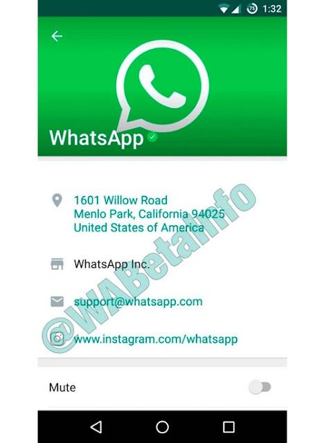 whatsapp-perfil-empresas