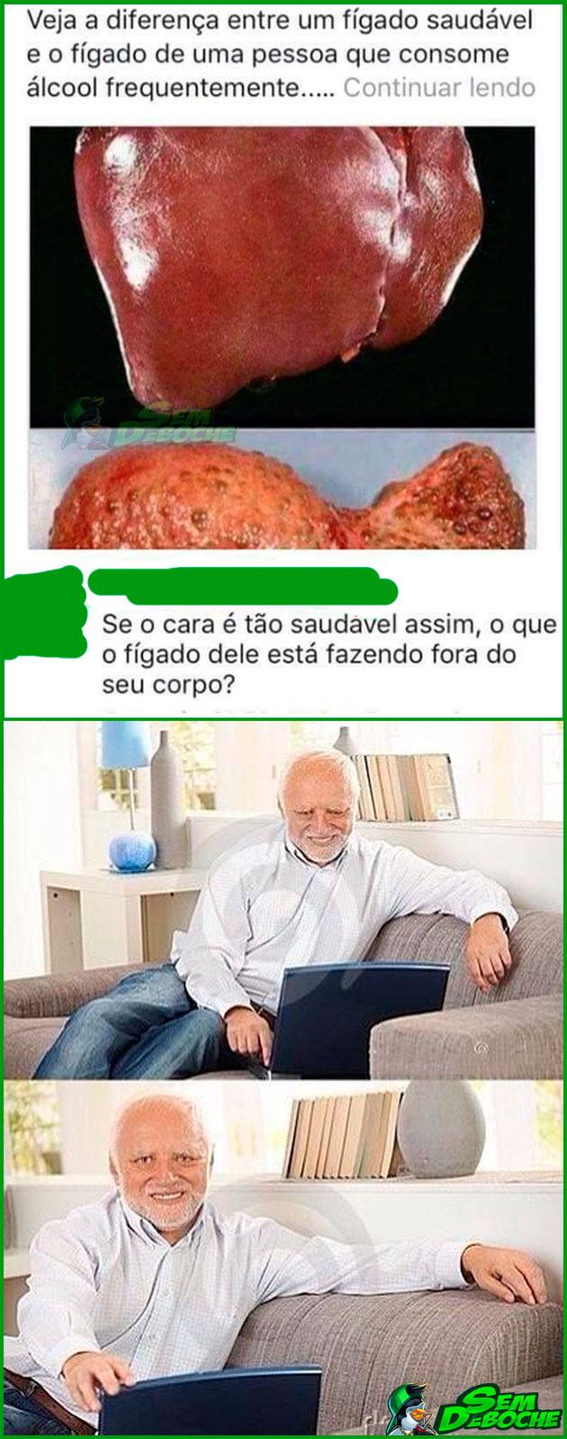 AQUELAS PERGUNTINHAS IDIOTAS DA INTERNET