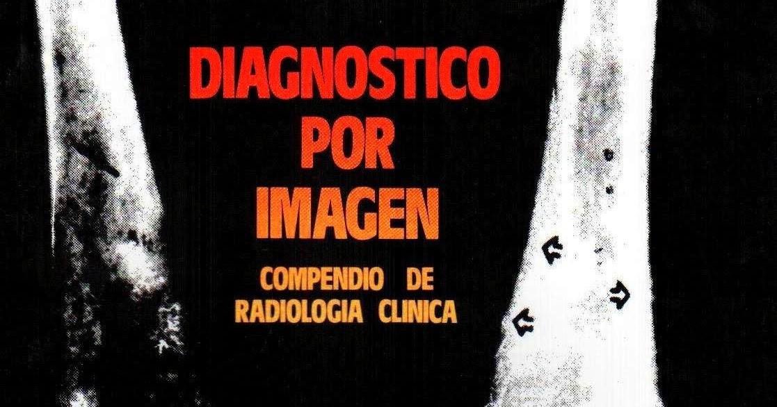 Descargar Gratis Radiologia Pedroza Free Download