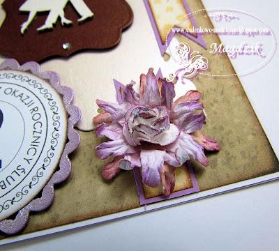 http://cudenkowo-madeleine.blogspot.com/2013/06/kolejny-kwiatek-tutrtorial.html