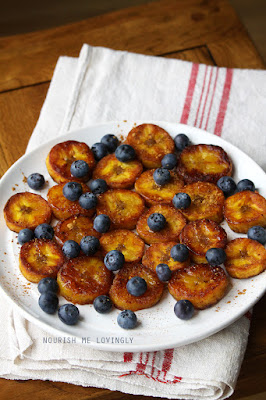 pan-fried_sweet_plantain_AIP