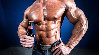 whey protein, kreatin, suplementi prodaja ogistra. suplementi povoljno.trening. misicna masa,prodaja suplementacije., velike ruke