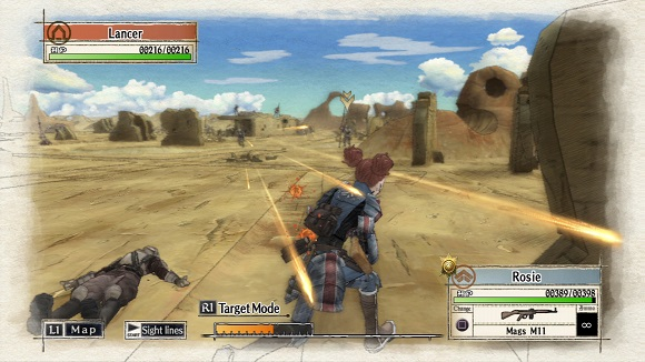 valkyria-chronicles-pc-screenshot-www.ovagames.com-5
