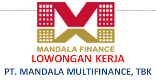 Loker Indramayu di PT. Mandala Multifinance